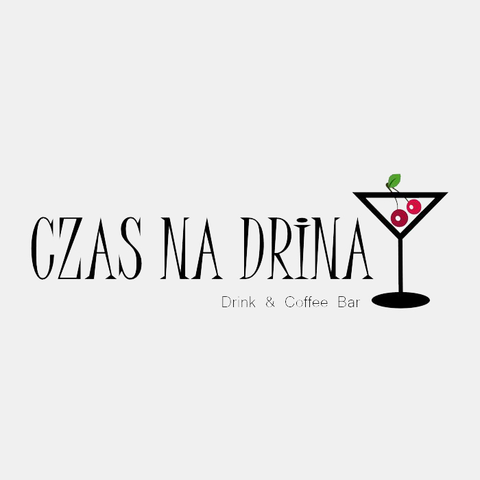 Czas na drinka - drink & Coffee Bar